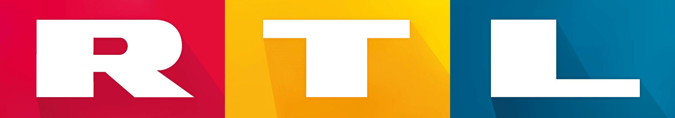 RTL Live Stream kostenlos ohne Anmeldung